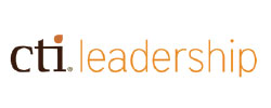 cti_leadership